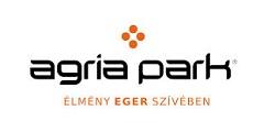Agria Park